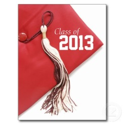 class_of_2013_red_cap_graduation_postcard-ra1cc7fd558be4ab58101013d07c31310_vgbaq_8byvr_512
