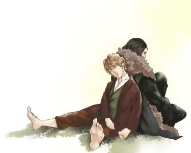 _the_hobbit_sun_by_onizawapatricia-d5qmjqb