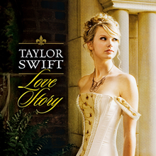 220px-Taylor_Swift_-_Love_Story