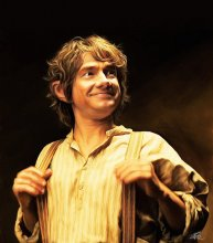 bilbo_baggins_by_teetotally-d57h1k0