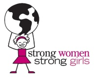strong-women-strong-girls