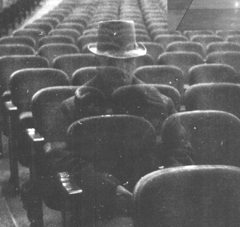 black-and-white-chairs-ghost-movie-theatre-Favim.com-223807