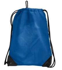 105MROY-DRAWSTRING-BAG-back