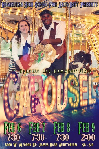 CarouselPoster