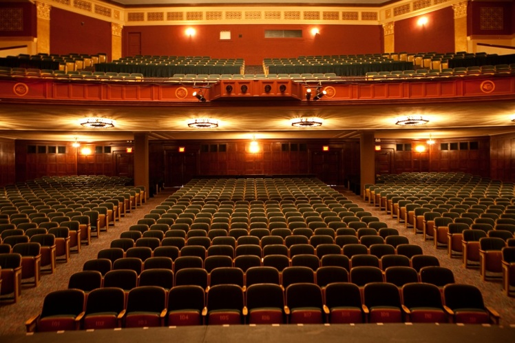 theatre_before