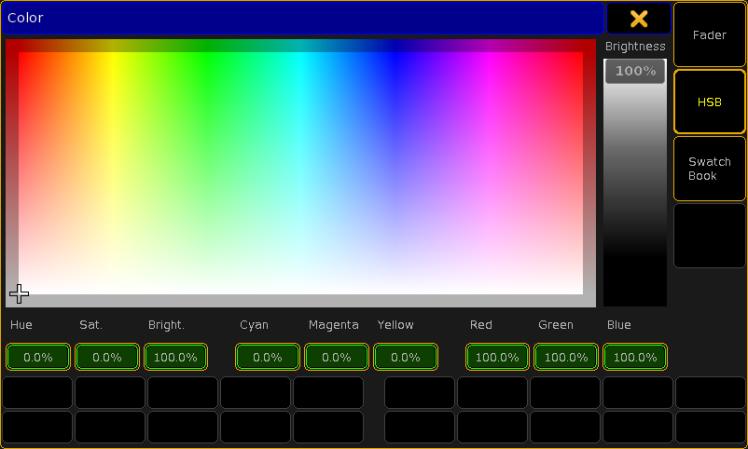 color+picker