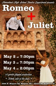 Romeo+Juliet_poster