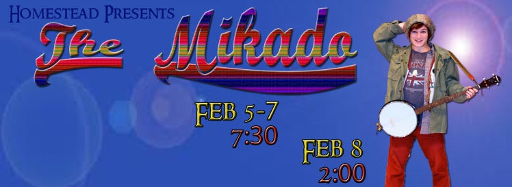 Mikado Banner 1
