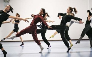 dance-school-in-kiev