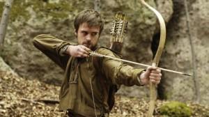 Robin-Hood-Series-2-e1369129320395-800x450