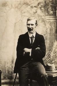 william-arthur-ward