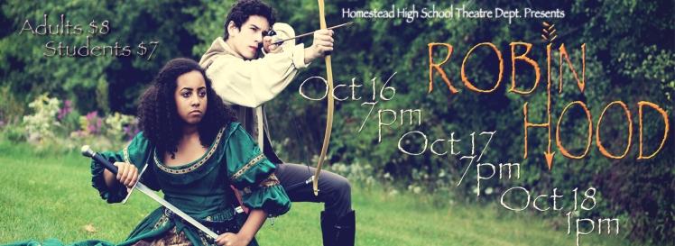 Robin Hood Banner1