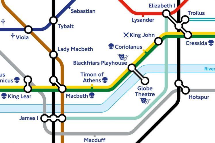 tube-map-1