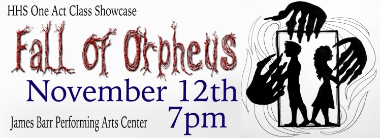 fall-of-orpheus-banner