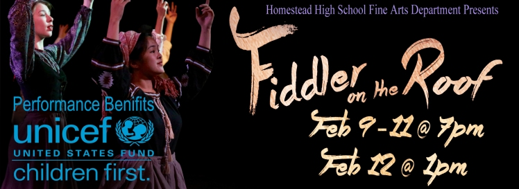 fiddler-banner-unicef-1
