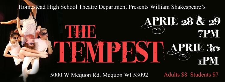 Tempest Banner4