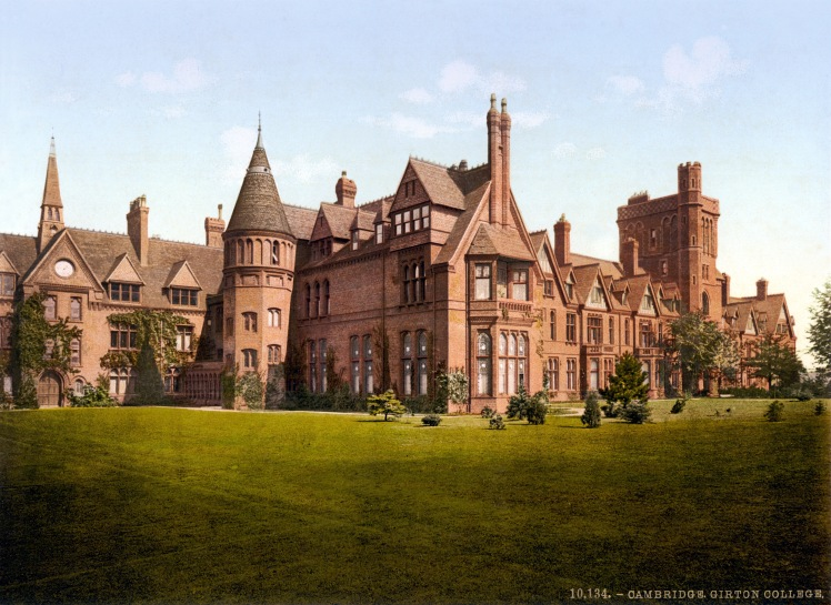 girton_college_cambridge_england_1890s