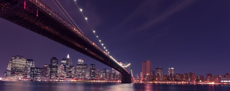 new-york-city-bridge-Cropped