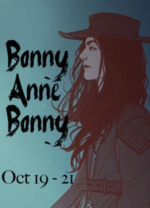 Bonny Anne Bonny2
