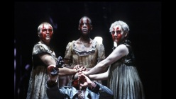 Photograph-of-the-witches- Photostage00024488