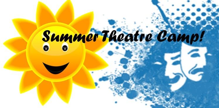summercampbanner-e1466433918382