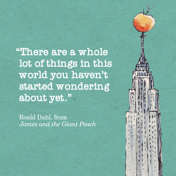 james-and-the-giant-peach-quotes_920778
